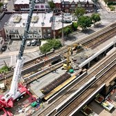 Introducing MTA Construction and Development