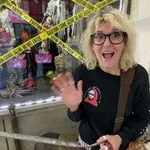 Best Halloween Costume Shop in New York City