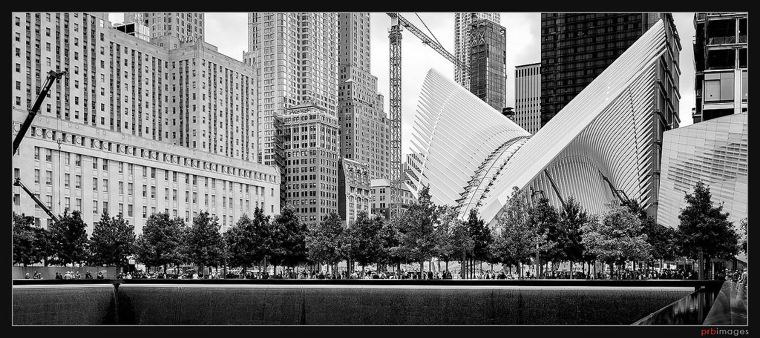 opening date announced for calatrava 39 s expensive world