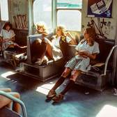 New York City Subway, 1970s