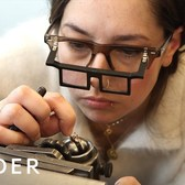 How Catbird Handmakes Its Jewelry Loved By Celebs | The Making Of