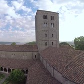 The Met 360° Project: The Met Cloisters