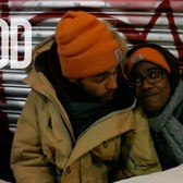 Hard Time Valentines | Part 1: Takira and Will | GOOD