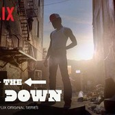 The Get Down | Official Trailer [HD] | Netflix