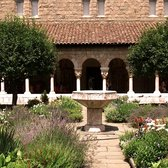 A Medieval Tour At The Met Cloisters