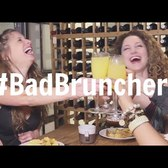 Bad Brunchers: The 11 People Who Ruin Brunch