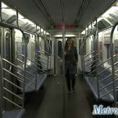 Metrozoraphine