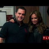 Back to Their Roots | Leah Remini: It's All Relative
