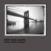 New York Sleeps Photo Book