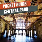 Curbed - Central Park