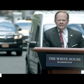 Creating Saturday Night Live: Sean Spicer Returns Outtakes