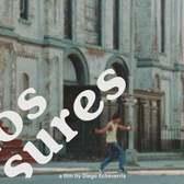 Los Sures Trailer