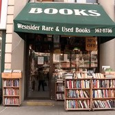 Final chapter for Upper West Side's beloved Westsider Rare and Used Books