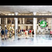 Brooklyn Brewery to open new facillity and beer garden at the Navy Yard