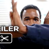 Flex Is Kings Official Trailer 2 (2014) - Dance Documentary HD