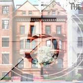 The 5 priciest home sales in New York City history