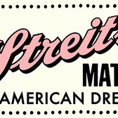 Streit's: Matzo and the American Dream - Official Trailer