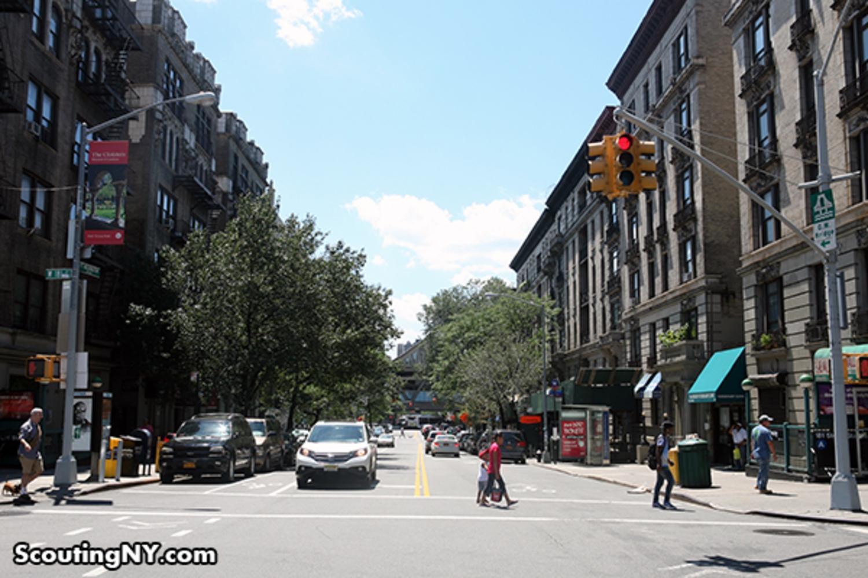 04 - 181st Street