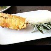 Say Aloha to Elevated Hawaiian Cuisine at Noreetuh