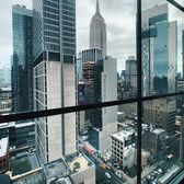 Midtown, Manhattan