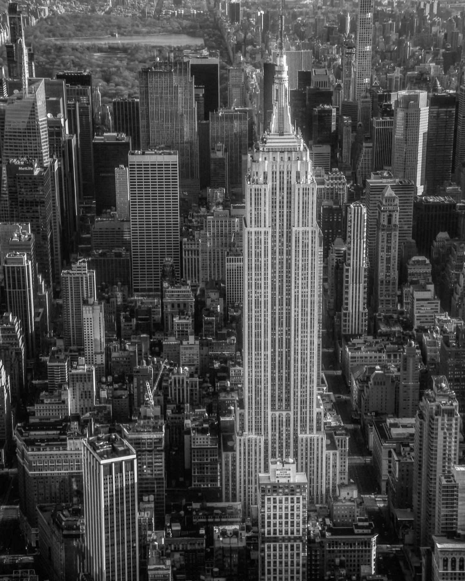 She's all class.. and I 🖤 that #ESB