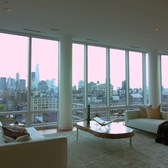 445 Lafayette Luxury Penthouse Property Tour by FlashFrame Productions NYC