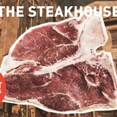The Rise of the New York City Steakhouse || Thrillist Investigates