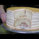 This Is How the Best Cake in New York Is Made