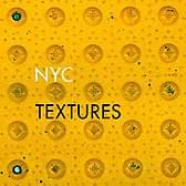 NYC Textures