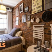 How to Live Comfortably in 90 SQ FT | House Calls