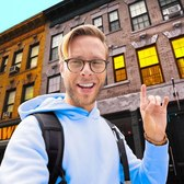 Here's What $2,900 Can Get You in Brooklyn NYC