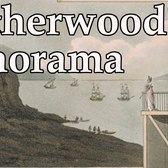 Catherwood's Panorama - 'City Full of History' Episode 8