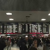 Penn Station Tips and Tricks