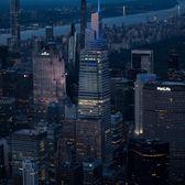 One Vanderbilt, Midtown, Manhattan