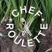 Chef Roulette | Trailer