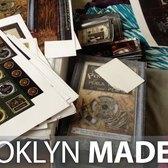 Game Designer Thomas Eliot: Brooklyn Made
