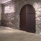 Crypt For Sale In Manhattan
