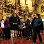 That's So New York: United Palace Theater