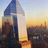 30 Hudson Yards, Manhattan