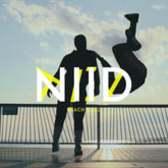 NIID - Beach Call