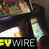 Geeky Toy Store: 8 Bit & Up | SYFY WIRE
