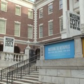 Treasures of New York: Museum of the City of New York