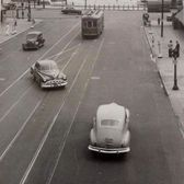 Sheepshead Bay Brooklyn, New York, Circa 1944