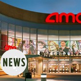 AMC Theatres Goes Reserved Seating Only in NYC | Collider News