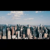 NYC Like You've Never Seen Before 4K