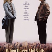 when-harry-met-sally-poster-1 | 10/03/2011