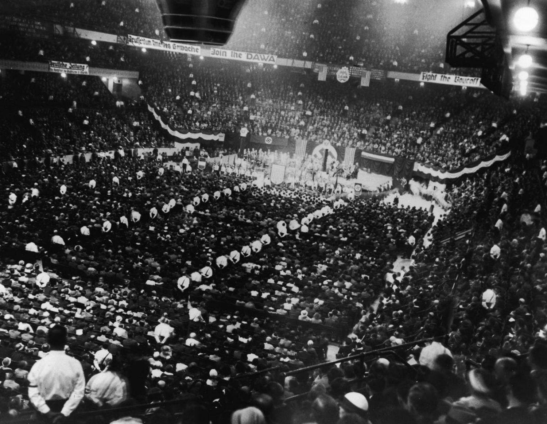 May 18, 1934