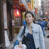 The Coronavirus's Impact on Chinatown | The New Yorker