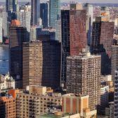 Midtown East, Manhattan