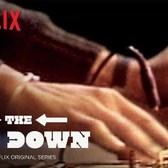 The Get Down | A Netflix original series from Baz Luhrmann [HD] | Netflix